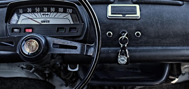 slide-500-interno